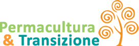 Permacultura & Transizione rivista italiana sostenibilità e resilienza