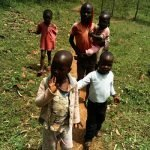 orfani jten project kenya