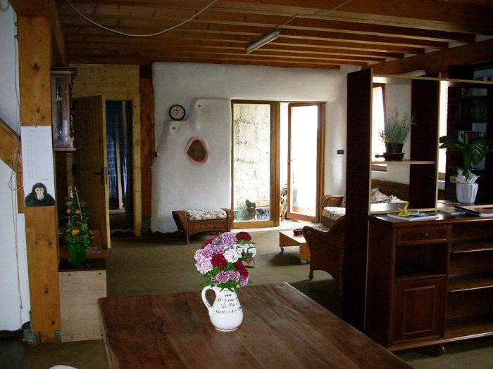 case paglia permacultura