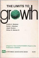 limiti crescita permacultura