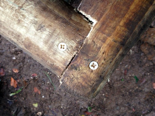compostiera-legno