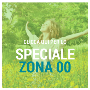 Speciale Zona 00 Paesaggio interno